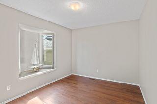 Photo 7: 1108 13 Avenue: Cold Lake House for sale : MLS®# E4209216