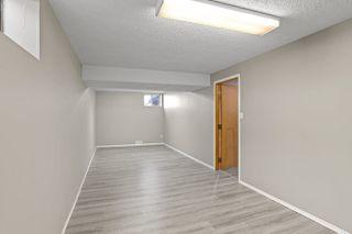 Photo 21: 1108 13 Avenue: Cold Lake House for sale : MLS®# E4209216