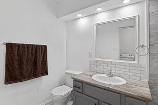Photo 9: 1108 13 Avenue: Cold Lake House for sale : MLS®# E4209216
