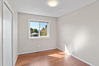 Photo 15: 1108 13 Avenue: Cold Lake House for sale : MLS®# E4209216