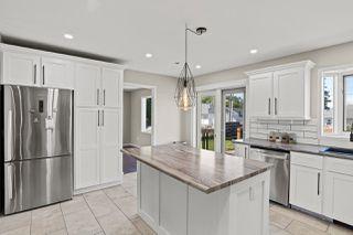 Photo 6: 1108 13 Avenue: Cold Lake House for sale : MLS®# E4209216