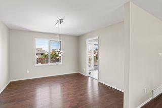 Photo 3: 1108 13 Avenue: Cold Lake House for sale : MLS®# E4209216