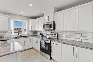 Photo 5: 1108 13 Avenue: Cold Lake House for sale : MLS®# E4209216