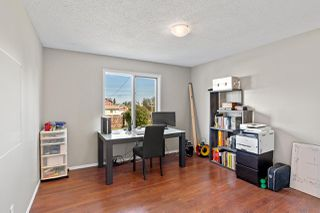 Photo 8: 1108 13 Avenue: Cold Lake House for sale : MLS®# E4209216