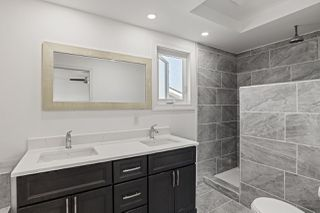 Photo 13: 1108 13 Avenue: Cold Lake House for sale : MLS®# E4209216