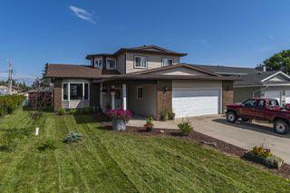 Photo 1: 1108 13 Avenue: Cold Lake House for sale : MLS®# E4209216