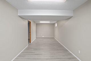 Photo 22: 1108 13 Avenue: Cold Lake House for sale : MLS®# E4209216