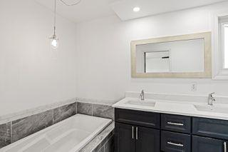 Photo 14: 1108 13 Avenue: Cold Lake House for sale : MLS®# E4209216