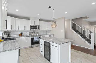Photo 4: 1108 13 Avenue: Cold Lake House for sale : MLS®# E4209216