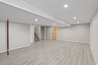 Photo 18: 1108 13 Avenue: Cold Lake House for sale : MLS®# E4209216