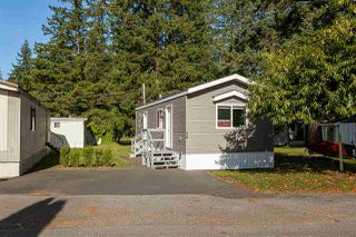 """Photo 27: 34 20071 24 Avenue in Langley: Brookswood Langley Manufactured Home for sale in """"Fernridge Park"""" : MLS®# R2484697"""