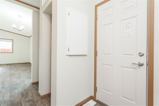 """Photo 20: 34 20071 24 Avenue in Langley: Brookswood Langley Manufactured Home for sale in """"Fernridge Park"""" : MLS®# R2484697"""