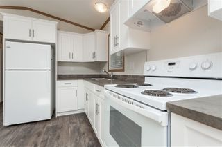 """Photo 10: 34 20071 24 Avenue in Langley: Brookswood Langley Manufactured Home for sale in """"Fernridge Park"""" : MLS®# R2484697"""