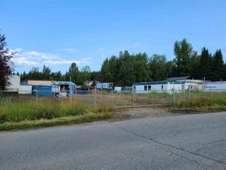 Photo 2: 8603 N KELLY Road in Prince George: North Kelly Industrial for sale (PG City North (Zone 73))  : MLS®# C8033869