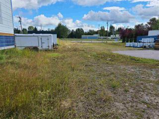Photo 4: 8603 N KELLY Road in Prince George: North Kelly Industrial for sale (PG City North (Zone 73))  : MLS®# C8033869