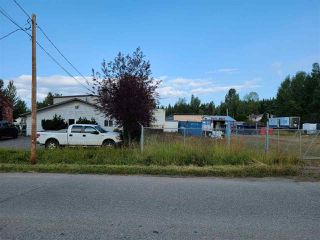 Photo 3: 8603 N KELLY Road in Prince George: North Kelly Industrial for sale (PG City North (Zone 73))  : MLS®# C8033869