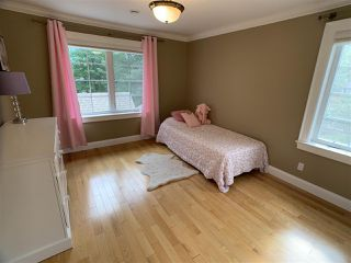 Photo 24: 20 Rowan Avenue in New Glasgow: 106-New Glasgow, Stellarton Residential for sale (Northern Region)  : MLS®# 202017240