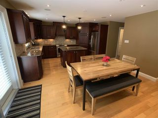 Photo 7: 20 Rowan Avenue in New Glasgow: 106-New Glasgow, Stellarton Residential for sale (Northern Region)  : MLS®# 202017240