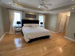 Photo 18: 20 Rowan Avenue in New Glasgow: 106-New Glasgow, Stellarton Residential for sale (Northern Region)  : MLS®# 202017240