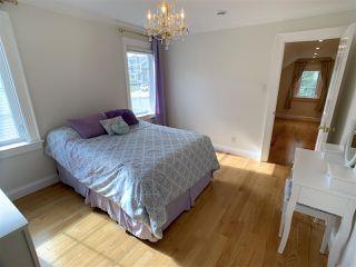 Photo 25: 20 Rowan Avenue in New Glasgow: 106-New Glasgow, Stellarton Residential for sale (Northern Region)  : MLS®# 202017240