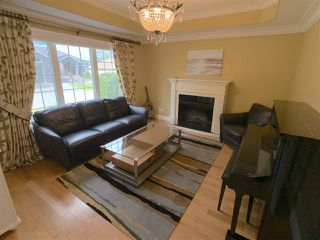 Photo 15: 20 Rowan Avenue in New Glasgow: 106-New Glasgow, Stellarton Residential for sale (Northern Region)  : MLS®# 202017240
