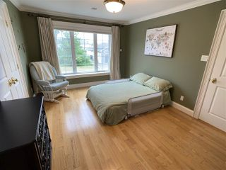 Photo 26: 20 Rowan Avenue in New Glasgow: 106-New Glasgow, Stellarton Residential for sale (Northern Region)  : MLS®# 202017240