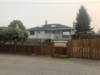 Photo 6: 3815 HURST Street in Burnaby: Suncrest House for sale (Burnaby South)  : MLS®# R2498470