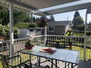 Photo 7: 3815 HURST Street in Burnaby: Suncrest House for sale (Burnaby South)  : MLS®# R2498470