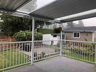 Photo 2: 3815 HURST Street in Burnaby: Suncrest House for sale (Burnaby South)  : MLS®# R2498470