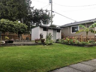 Photo 3: 3815 HURST Street in Burnaby: Suncrest House for sale (Burnaby South)  : MLS®# R2498470