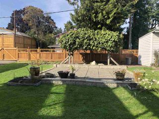 Photo 25: 3815 HURST Street in Burnaby: Suncrest House for sale (Burnaby South)  : MLS®# R2498470