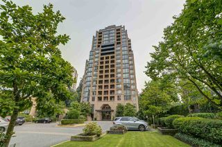 """Main Photo: 302 7388 SANDBORNE Avenue in Burnaby: South Slope Condo for sale in """"MAYFAIR II"""" (Burnaby South)  : MLS®# R2498584"""