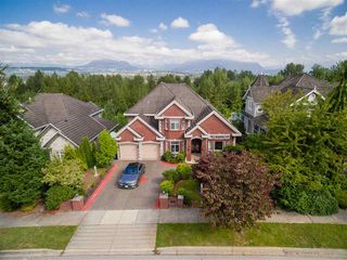 Photo 2: 15855 114 Avenue in Surrey: Fraser Heights House for sale (North Surrey)  : MLS®# R2501259