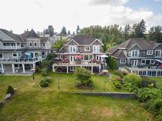 Photo 30: 15855 114 Avenue in Surrey: Fraser Heights House for sale (North Surrey)  : MLS®# R2501259
