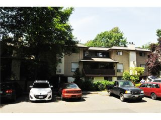 Photo 2: 14801 HOLLY PARK LN in Surrey: Guildford Home for sale ()  : MLS®# F1442517