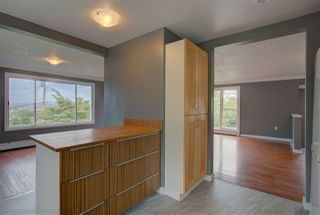 Photo 5: 61 Elaine Avenue in Prospect Bay: 40-Timberlea, Prospect, St. Margaret`S Bay Residential for sale (Halifax-Dartmouth)  : MLS®# 202020299