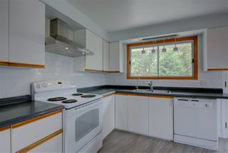 Photo 6: 61 Elaine Avenue in Prospect Bay: 40-Timberlea, Prospect, St. Margaret`S Bay Residential for sale (Halifax-Dartmouth)  : MLS®# 202020299