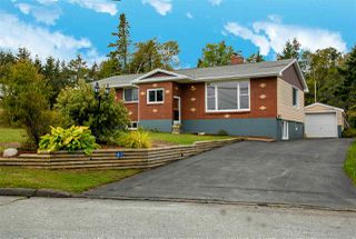 Photo 2: 61 Elaine Avenue in Prospect Bay: 40-Timberlea, Prospect, St. Margaret`S Bay Residential for sale (Halifax-Dartmouth)  : MLS®# 202020299