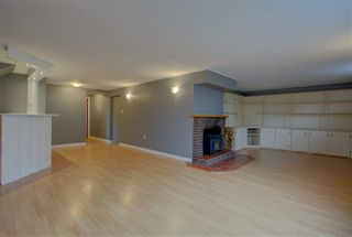 Photo 27: 61 Elaine Avenue in Prospect Bay: 40-Timberlea, Prospect, St. Margaret`S Bay Residential for sale (Halifax-Dartmouth)  : MLS®# 202020299