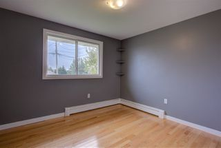 Photo 19: 61 Elaine Avenue in Prospect Bay: 40-Timberlea, Prospect, St. Margaret`S Bay Residential for sale (Halifax-Dartmouth)  : MLS®# 202020299
