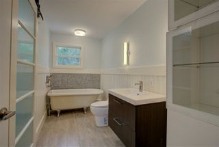 Photo 13: 61 Elaine Avenue in Prospect Bay: 40-Timberlea, Prospect, St. Margaret`S Bay Residential for sale (Halifax-Dartmouth)  : MLS®# 202020299