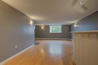 Photo 23: 61 Elaine Avenue in Prospect Bay: 40-Timberlea, Prospect, St. Margaret`S Bay Residential for sale (Halifax-Dartmouth)  : MLS®# 202020299