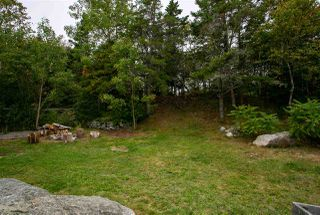 Photo 31: 61 Elaine Avenue in Prospect Bay: 40-Timberlea, Prospect, St. Margaret`S Bay Residential for sale (Halifax-Dartmouth)  : MLS®# 202020299