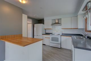 Photo 3: 61 Elaine Avenue in Prospect Bay: 40-Timberlea, Prospect, St. Margaret`S Bay Residential for sale (Halifax-Dartmouth)  : MLS®# 202020299