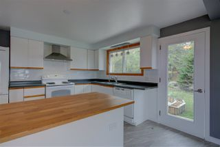 Photo 4: 61 Elaine Avenue in Prospect Bay: 40-Timberlea, Prospect, St. Margaret`S Bay Residential for sale (Halifax-Dartmouth)  : MLS®# 202020299