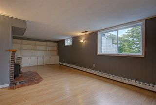 Photo 25: 61 Elaine Avenue in Prospect Bay: 40-Timberlea, Prospect, St. Margaret`S Bay Residential for sale (Halifax-Dartmouth)  : MLS®# 202020299