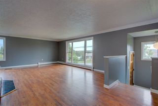 Photo 12: 61 Elaine Avenue in Prospect Bay: 40-Timberlea, Prospect, St. Margaret`S Bay Residential for sale (Halifax-Dartmouth)  : MLS®# 202020299