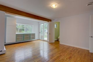 Photo 16: 61 Elaine Avenue in Prospect Bay: 40-Timberlea, Prospect, St. Margaret`S Bay Residential for sale (Halifax-Dartmouth)  : MLS®# 202020299