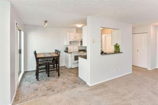 Photo 9: 403 894 Vernon Ave in : SE Swan Lake Condo for sale (Saanich East)  : MLS®# 857817