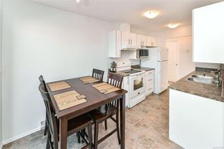 Photo 10: 403 894 Vernon Ave in : SE Swan Lake Condo for sale (Saanich East)  : MLS®# 857817